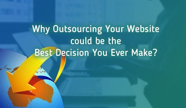 Why Outsourcing Your Website could be the Best Decision You Ever Make?   Read More at https://websiteutviklingspesialist.blogspot.in/2017/04/Why-Outsourcing-Your-Website-could-be-the-Best-Decision-You-Ever-Make.html#more