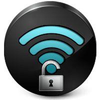 Wifi WPS Unlocker Pro 2.3.1 Cracked APK Wifi, App, Mod app