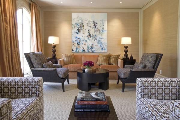 39 best dark narrow living room design images on pinterest for Living room ideas long narrow