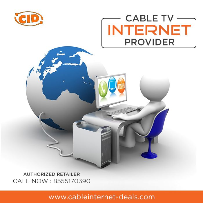 Tv And Internet Service >> Pin By Cableinternet Deals On Cable Tv Internet Providers