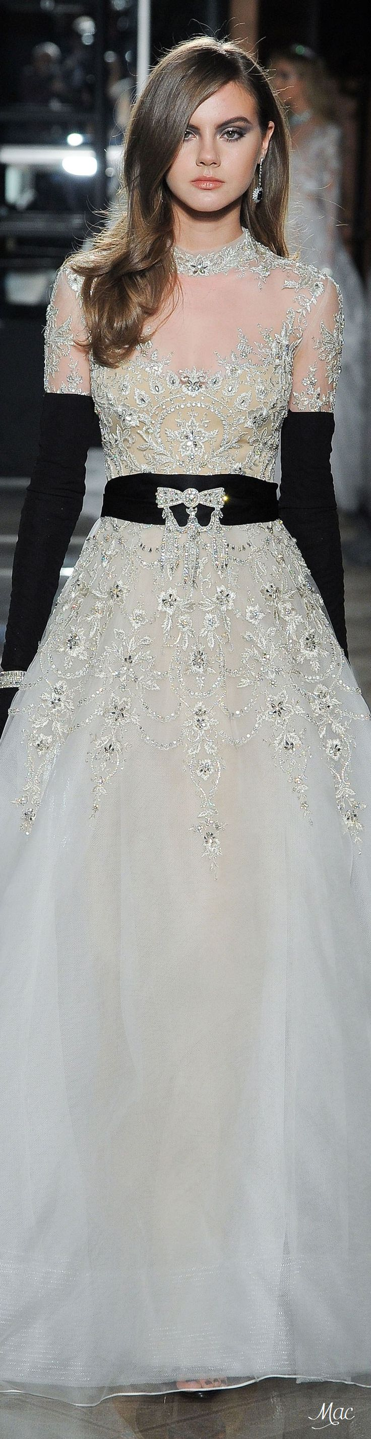 best reem acra images on pinterest reem acra fall and