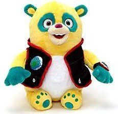 Disney Special Agent Oso 14 Inch Plush Special Agent Oso ** Read more at the image link.