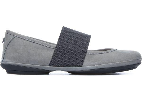Oesh Shoes Mens