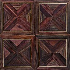 Wood Flooring - KROYA Sonokeling Majestic Cross Bronze List http://www.kroyafloors.com/v2/collections/all/