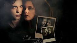 (5) twilight soundtrack - YouTube