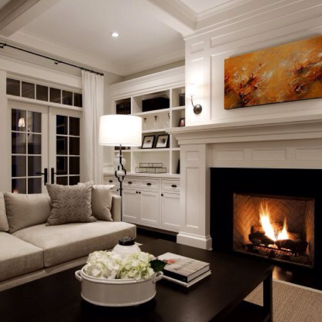 8 Best Family Room 2016 Images On Pinterest | Family Room Design, Living  Room Designs And Living Room Ideas