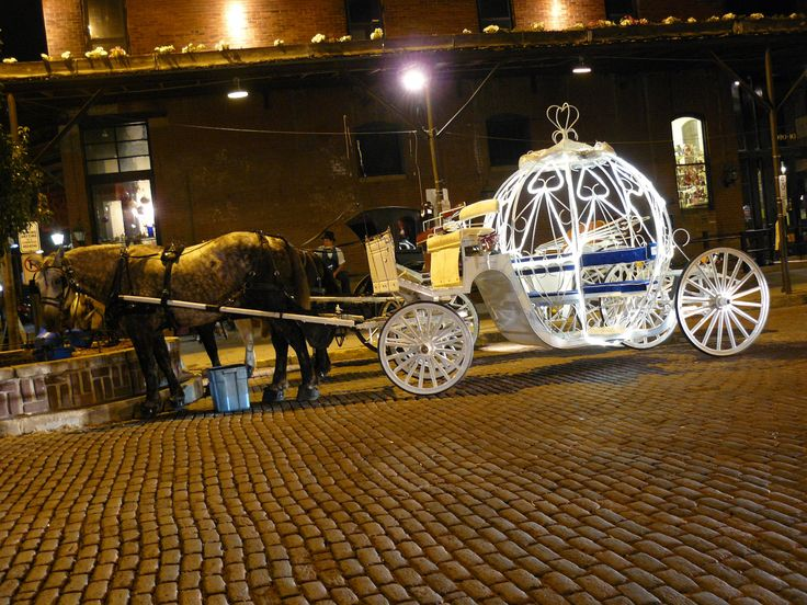 25+ Best Ideas About Horse Carriage On Pinterest