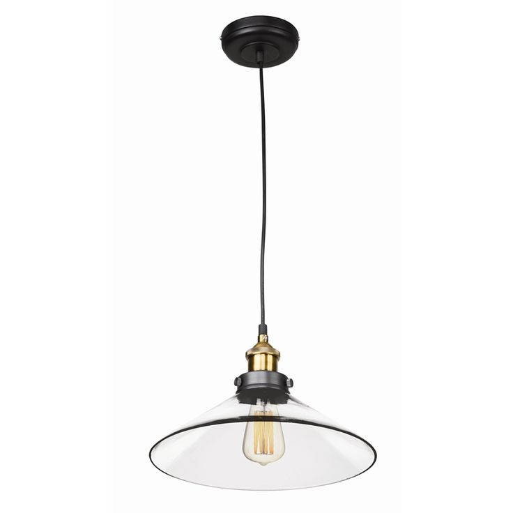 Find Brilliant Clear Felix Light Pendant Shade At Bunnings Warehouse Visit Your Local Store For The Widest Range Of Lighting Electrical Products