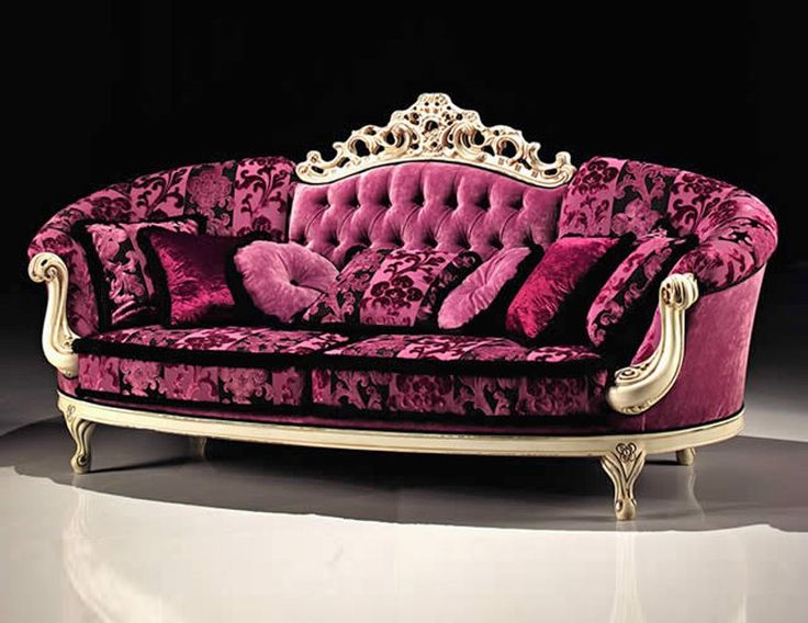 Image Of Classic Sofa Styles aAvn e1415170227817