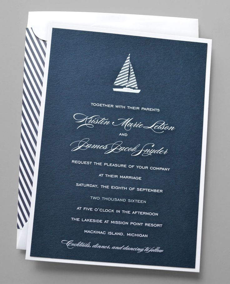 23 best Modern Bride images on Pinterest | Sailing boat, Yachts and ...