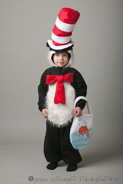 110 best Dress up time images on Pinterest Costume ideas, Children - dr seuss halloween costume ideas