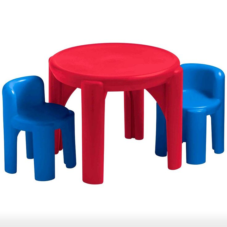 Outstanding Fisher Price Table And Chair Set Images - Best Image ...