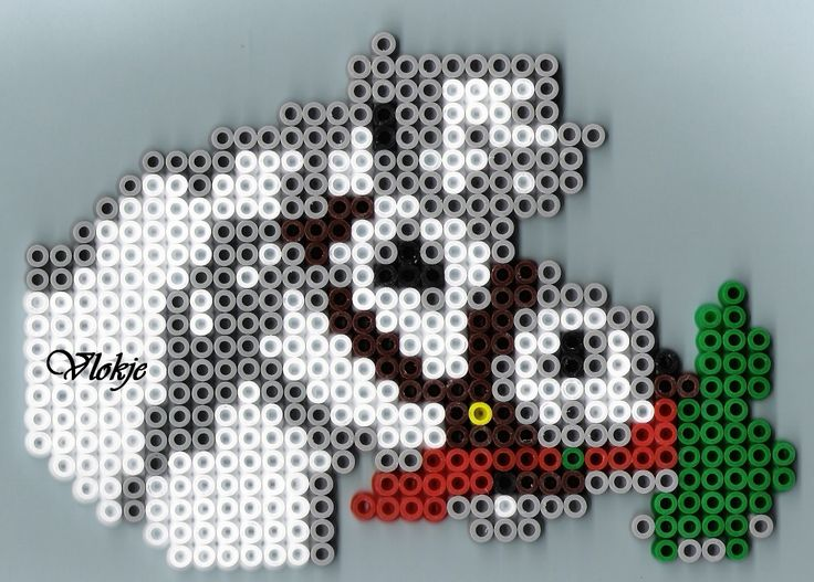 strijkschimmel.jpg 1.339×960 pixels