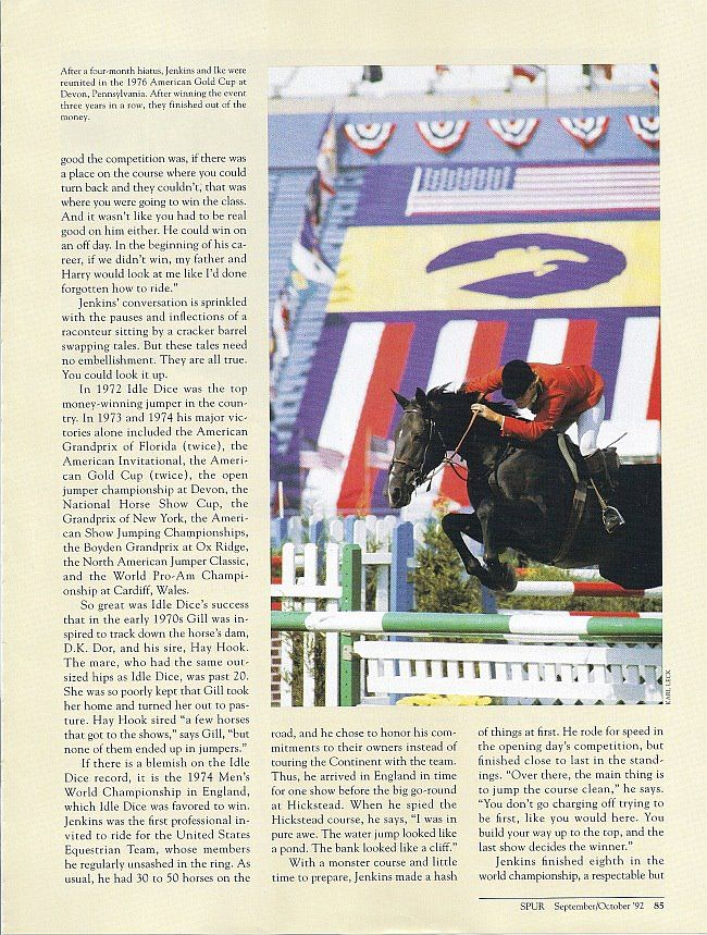 Idle Dice pg 4 | Horses | Baseball cards, Horses, Sports
