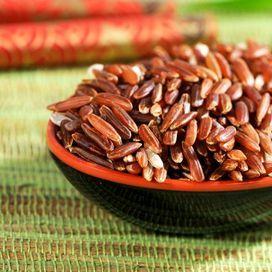 Dieta antinfiammatoria  Stai guardando: Soffri di ipotiroidismo? 8 consigli per migliorare la dieta