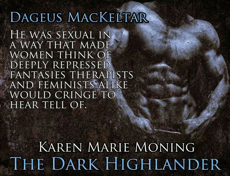 Highlander Quotes Unique 15 Best Highlander Series  Kmm Images On Pinterest  Book Lovers