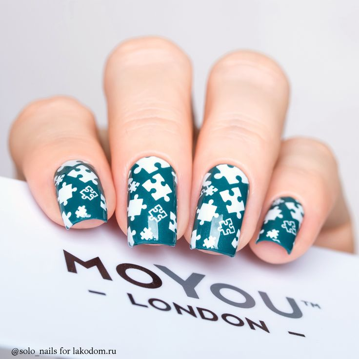 19 best moyou londongames stamping nail images on pinterest games 05 prinsesfo Choice Image