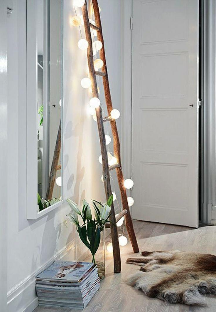Alex's Closet: Home decor/ Inspirations