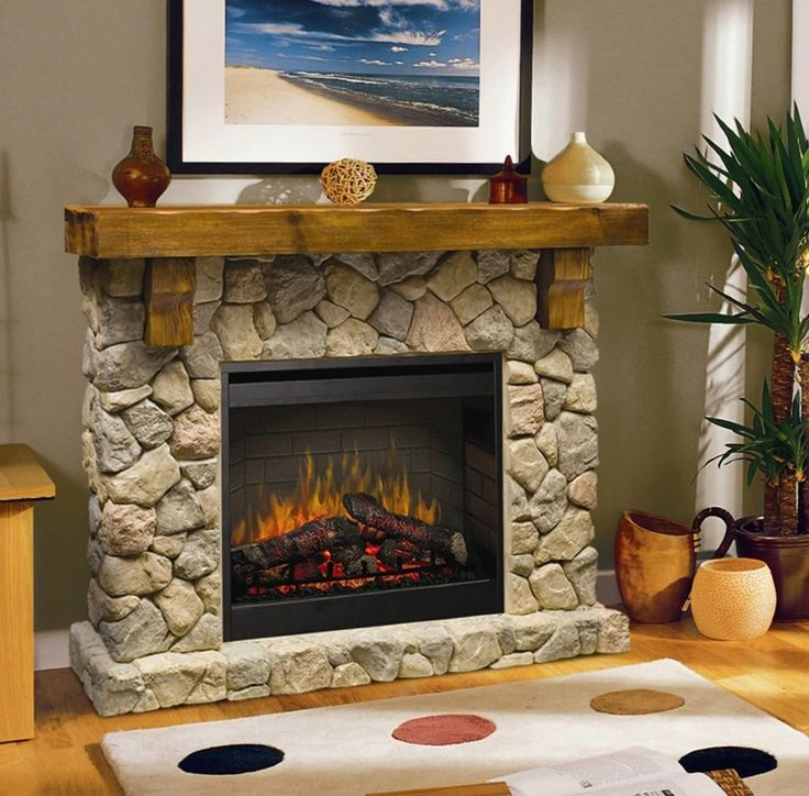 152 best fireplace images on pinterest electric fireplaces