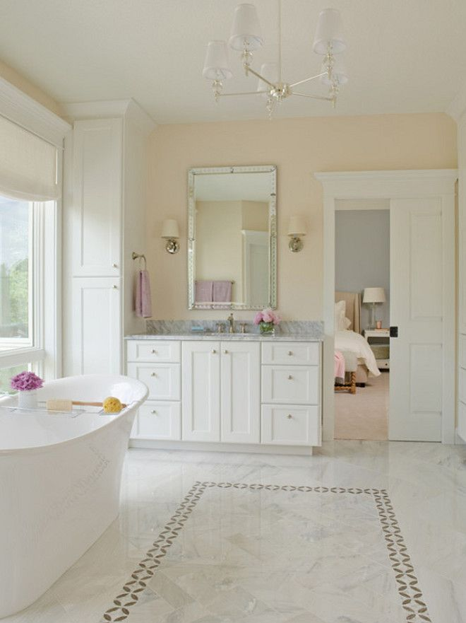 239 best Bathrooms images on Pinterest | Bathrooms, Bathroom and ...