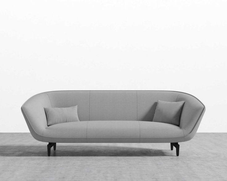 Benedict Sofa In 2020 Furniture Sofa Sofa Furniture