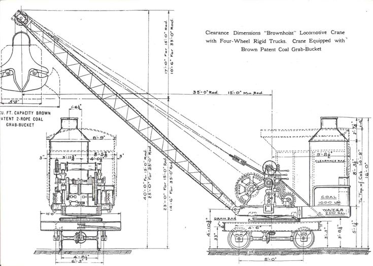 21 best locomotives images on pinterest architecture drawings drafting supplies mechanical drawing engraving malvernweather Gallery