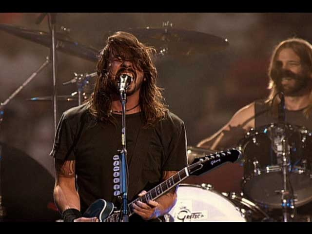 Foo The Best Fighters You Mp3 Of