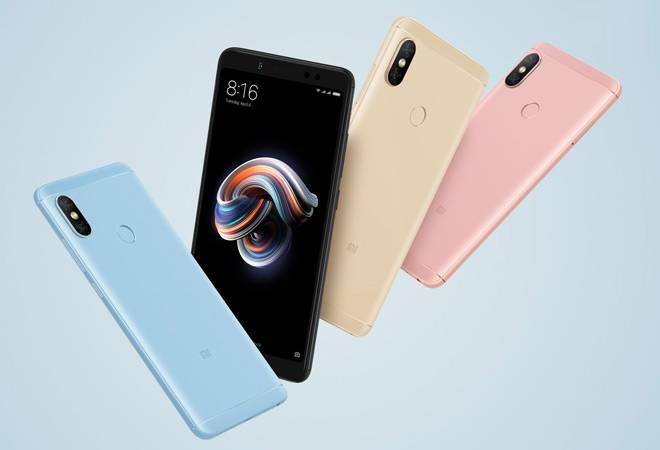 It is best phone in this range. It runs on recently launched processor snapdragon 636. It is packed with 4000 mAH battery, 64 gb internal storage with 4 and 6 gb ram variant at Rs 13999 and 16999 respectively. Rear Camera is 12+5 MP and Front Camera 20 MP with LED Flash. For giveaway https://youtu.be/w5FdfullATk