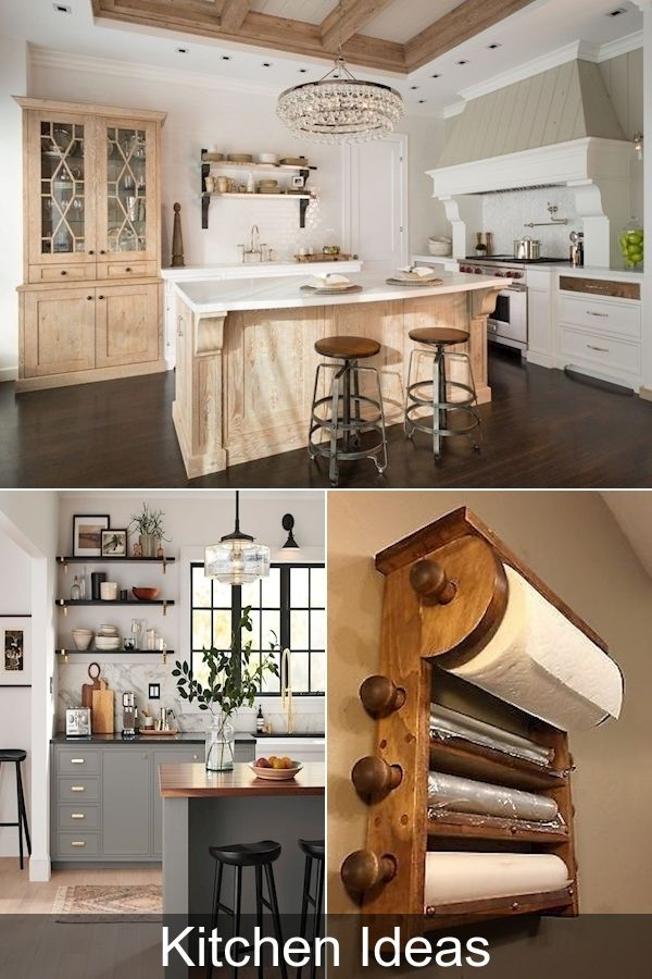 Red And Black Kitchen Accessories Small Kitchen Decorating Themes Cool Kitchen Design Ideas Kitchen Decor Themes Kitchen Design Kitchen Decor