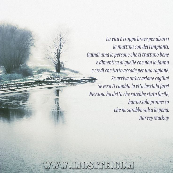 Love Finds You Quote: 151 Best Propositi Images On Pinterest