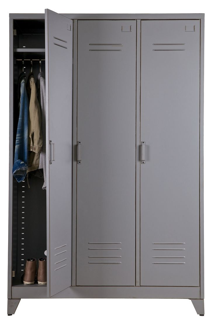 1000 images about woood our products on pinterest metal lockers door locker and bureaus. Black Bedroom Furniture Sets. Home Design Ideas