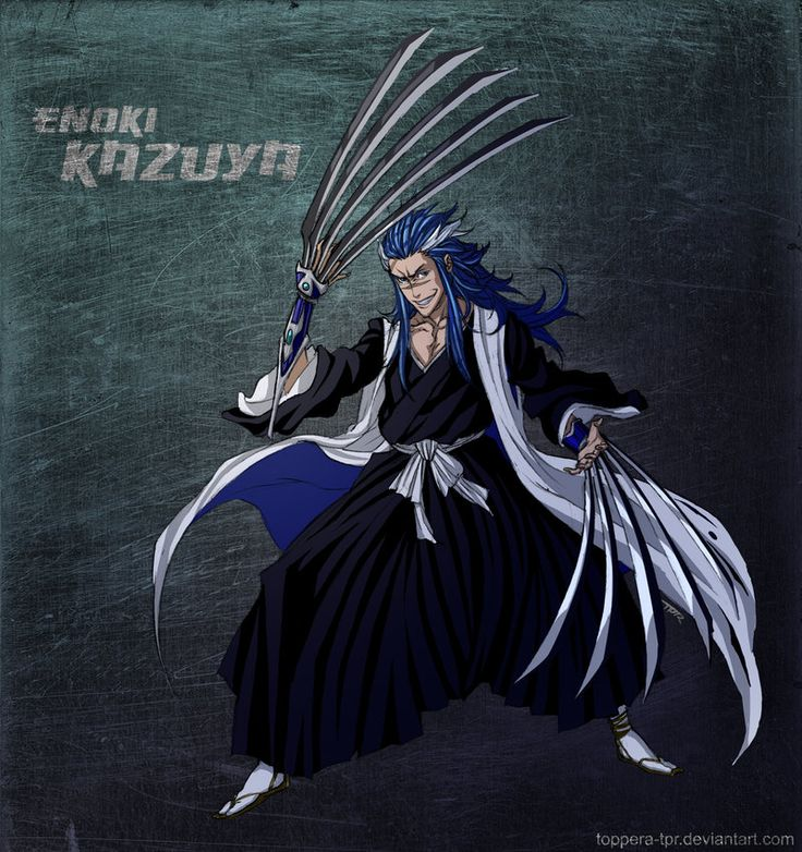 Bleach Soul Reaper: 140 Best Images About Soul Reaper On Pinterest