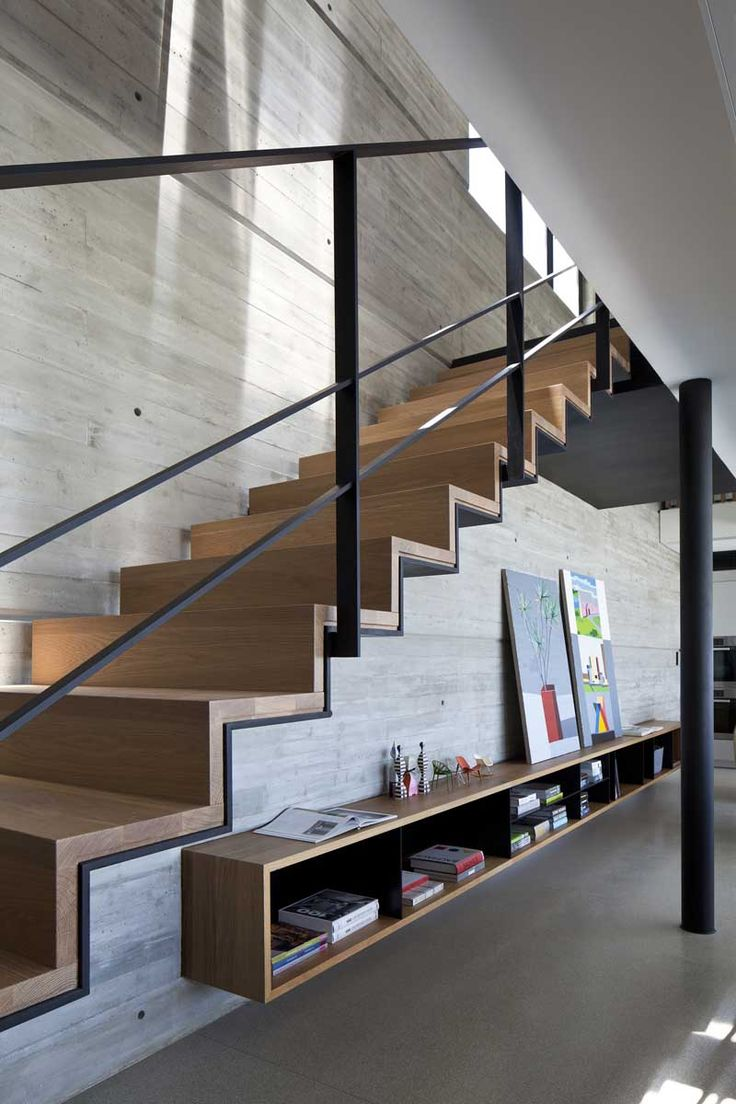 Y Duplex Penthouse by Pitsou Kedem Architects Posted by Erin on November 15th, 2014 Pitsou Kedem Architects have completed the design of a penthouse apartment in Tel Aviv, Israel.