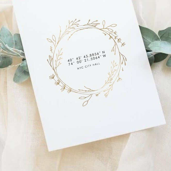 I'll be posting my coordinates printable designs in the lead up to Valentines Day. Makes yours unique this year. The best part? It's affordable and can be done last minute!