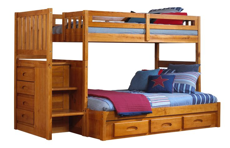 10 Images About Bunk Beds On Pinterest Loft Beds Low