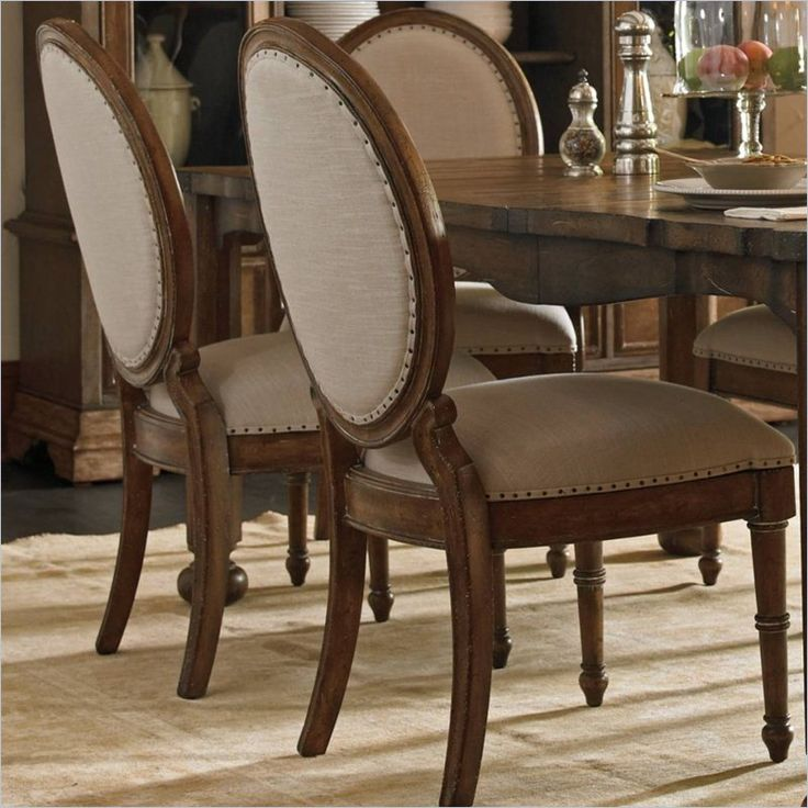 European Farmhouse Million Stars Side Chair   Dining Chairs   Dining Room,  Kitchen And Bar   Furniture