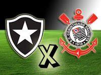 """Punido no fim, Corinthians dá """"adeus"""" ao Brasileirão 2013"""