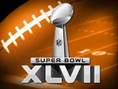 The Real Reason That Super Bowl Ads Are Worth The Money | Forbes