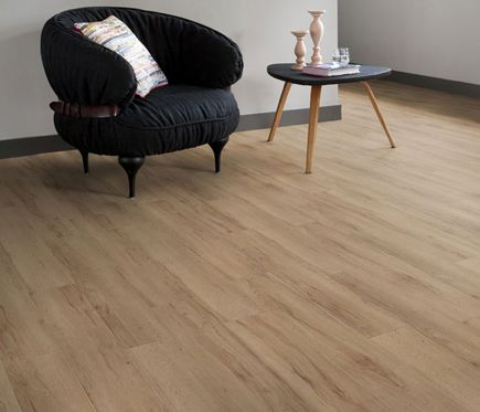 gerflor lama adhesiva 15 2 x 91 4 cm senso natural beech honey suelos pinterest natural. Black Bedroom Furniture Sets. Home Design Ideas