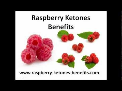 Raspberry ketones are taking the health and fitness world by storm. During a recent episode of Dr. Oz, red raspberry ketone benefits were discussed and since then they have been flying off the shelf of every health food and drug store that carries them.