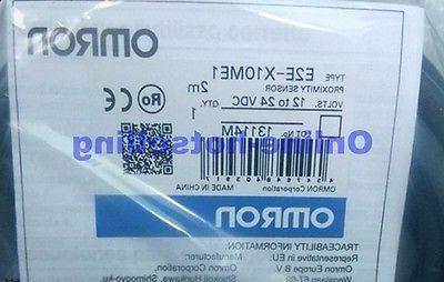 156.20$  Watch now - https://alitems.com/g/1e8d114494b01f4c715516525dc3e8/?i=5&ulp=https%3A%2F%2Fwww.aliexpress.com%2Fitem%2F5PCS-Proximity-Switch-Sensor-E2E-X10ME1-E2E-X10ME1-E2EX10ME1%2F32786994188.html - 5PCS Proximity Switch Sensor E2E-X10ME1 E2E X10ME1 E2EX10ME1
