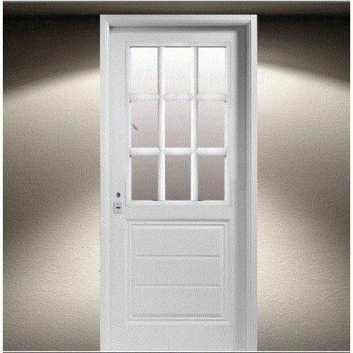 Puertas de exterior de madera precios buscar con google for Puertas de madera en oferta