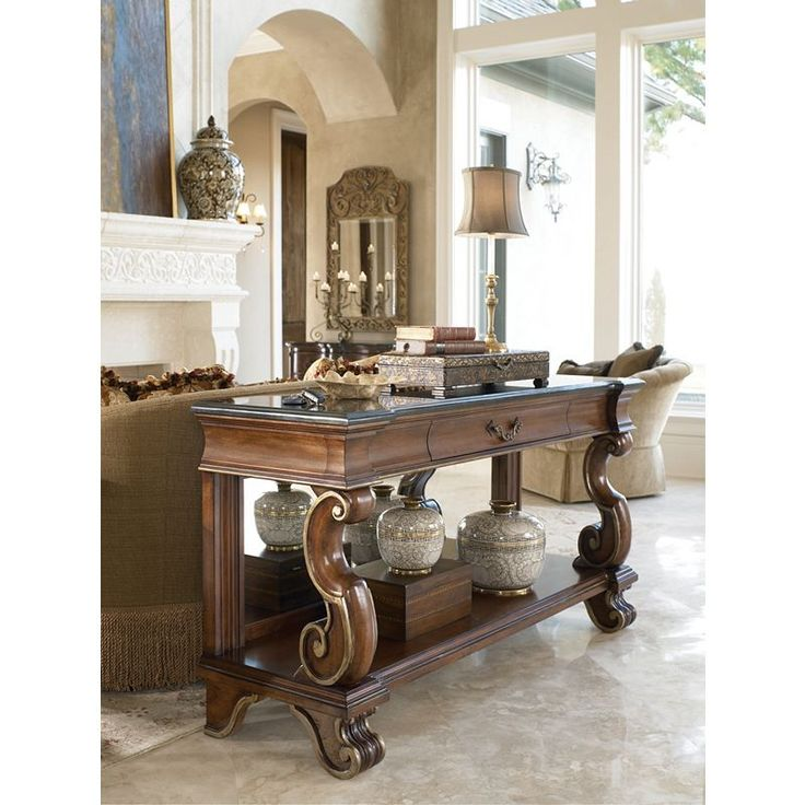 1000+ Images About Drexel Heritage Furniture On Pinterest