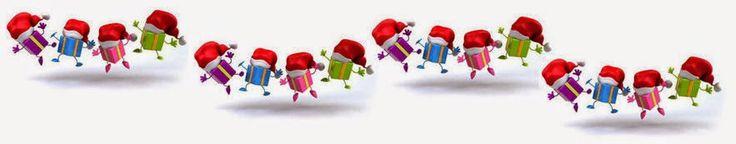 Brucaliffo Giochi & Giocotherapy soluzioni intelligenti per bambini con bisogni speciali: Regali di Natale - Cosa regalare ad un bambino con...