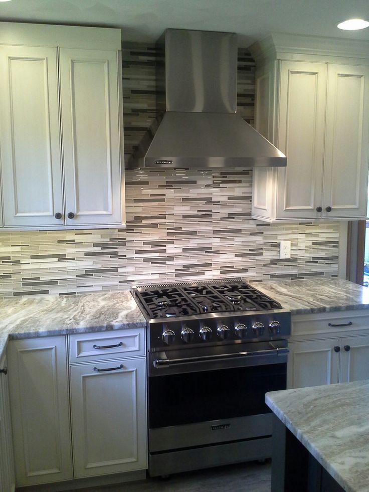 Awesome kitchen and backsplash 11 best Kitchen