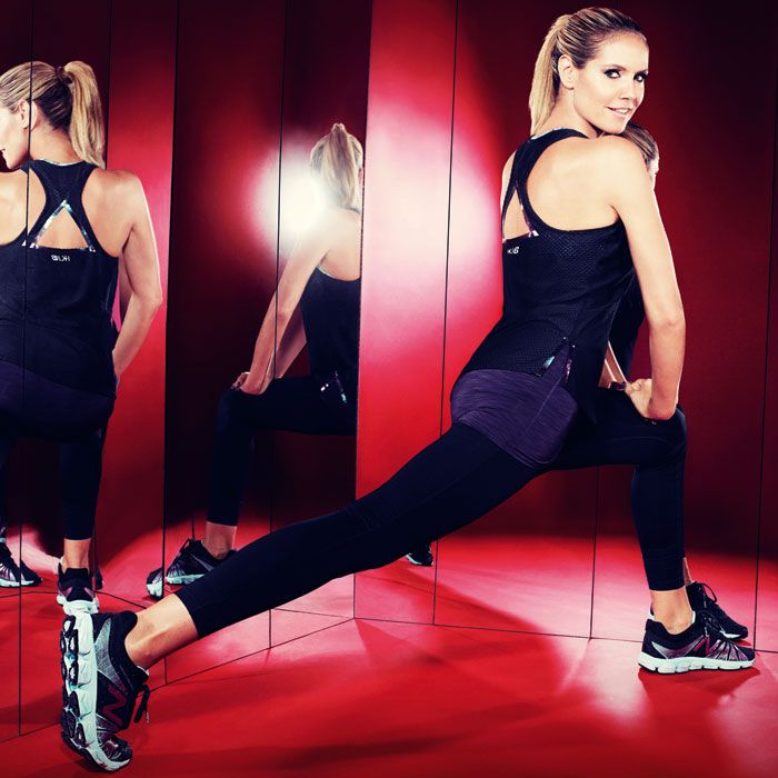 10 best Fitness Wear images on Pinterest