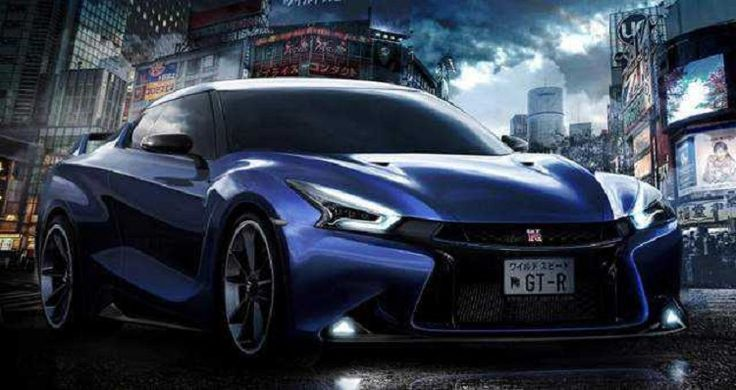 2017 Nissan GT-R Release Date and price - http://www.carreleasereviews.com/2017-nissan-gt-r-release-date-and-price/