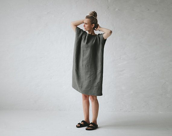 https://www.etsy.com/it/listing/508804120/biancheria-vestito-semplice-oversize?ref=shop_home_active_13
