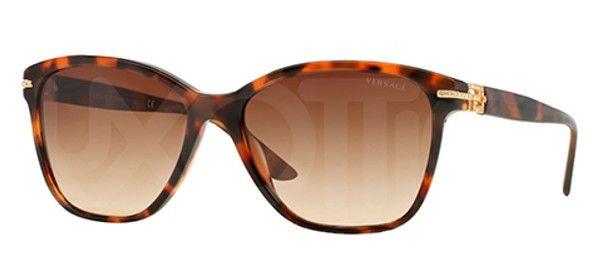 Gafas de Sol Versace VE4290B 944/13 - Tu Optica Online