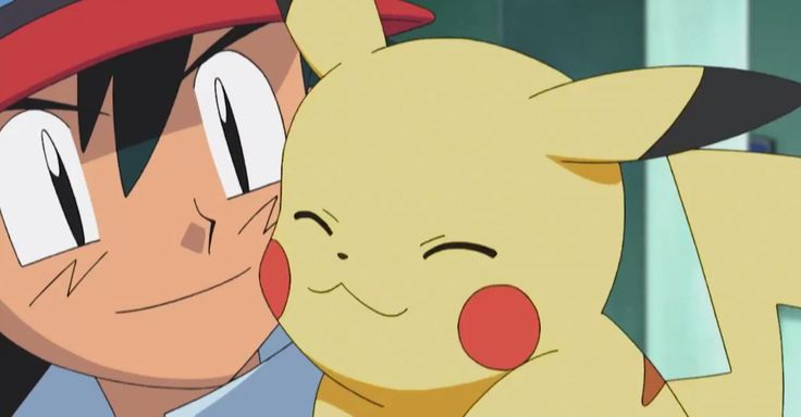 """With only a few weeks left before the release of Pokémon X and Y on Nintendo 3DS, Pokemon released a mashup that brings back the popular phrase, """"Gotta catch 'em all."""